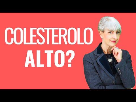 medici-shoccati:-1-cibo-che-hai-in-casa-combatte-il-colesterolo-(studio-scientifico)