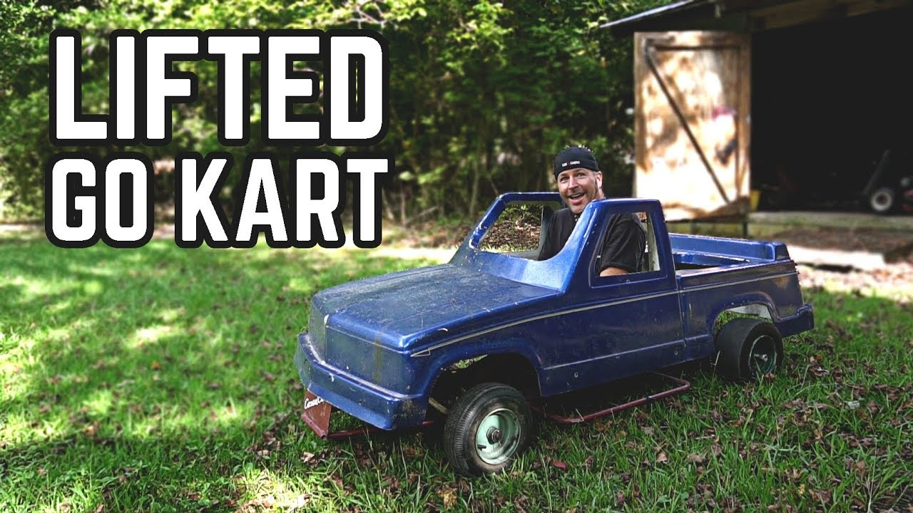 monster-truck-go-kart-build-pt-1