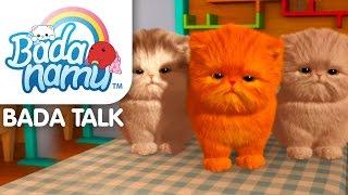 Three Sick Kittens thumbnail