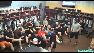 Repeat youtube video The Harlem Shake Compilation part 8 ONLY THE BEST