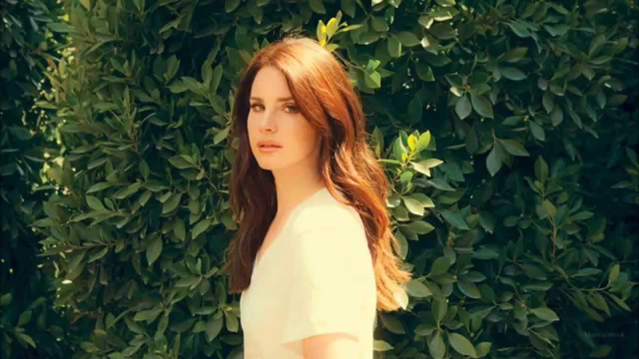 Lana del rey flipside lyrics youtube - Lana del rey wallpaper ...
