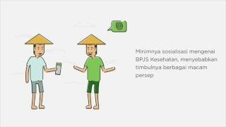 Download Motion Graphic BPJS Kesehatan Mp3 and Videos