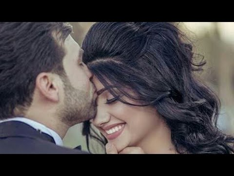 Good morning love video/videos, song, Whatsapp, clip, download, message, hd, Whatsapp, status, Hindi