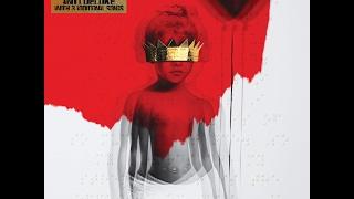 Rihanna - Same Ol