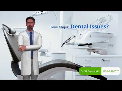 dentist-covington-ga-770-209-2117-dental-implants-covington-|-dental-implant-and-dentistry-procedure