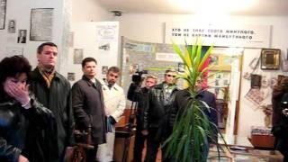Ольшанка(, 2011-12-17T21:51:47.000Z)