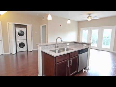 Adagio At Wests Palms Apartments In Tampa Fl