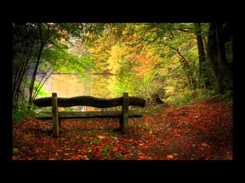 Jochen Bleifrei - Autumn Mix [HD] [DJ SET]