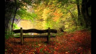 Jochen Bleifrei - Autumn Mix [HD] [DJ SET]