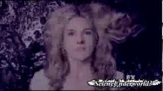 American Horror Story Coven - Zoe Cordelia Madison Misty