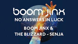 Boom Jinx & The Blizzard - Senja