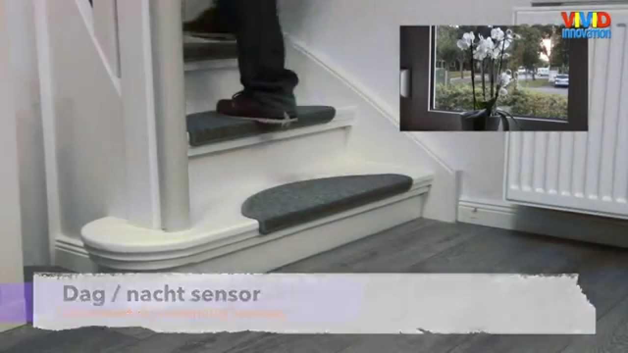 Best Trap Verlichting Doe Het Zelf Images - Ideeën Voor Thuis ...