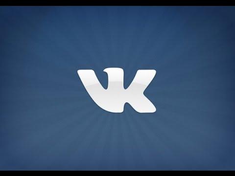 Как скачивать музыку из ВКонтакте на Android
