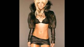 Britney Spears - My Perogative - Official Video - With Lyrics
