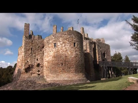 Visit East Lothian - Edinburgh's Coast & Countryside