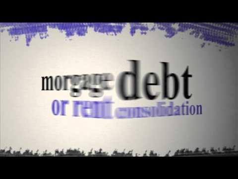 Get A Personal Loan   SA Personal Loans - www.loansandfinance.co.za