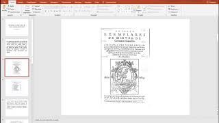 Cervantes y el arte nuevo de hacer novelas (ejemplares)