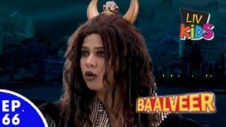 Baal Veer - Episode 66