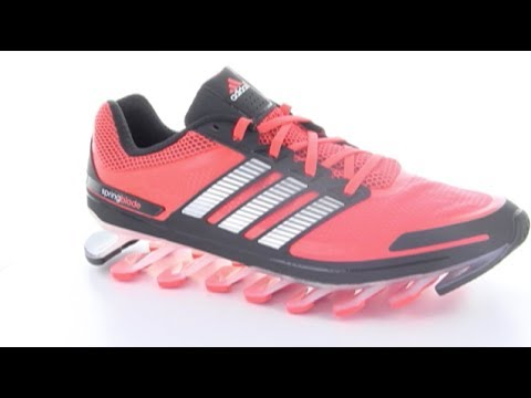 running-shoe-preview:-adidas-springblade
