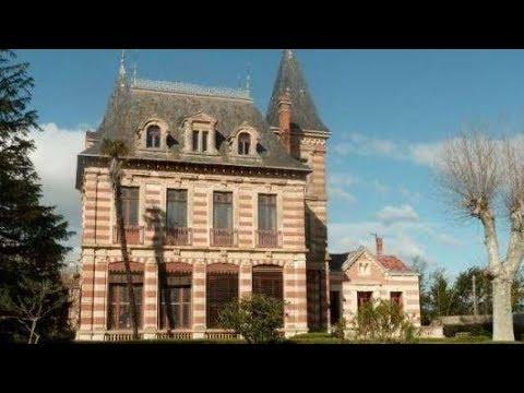 #Pézenas area *** Priced to sell *** Splendid 19th century Château