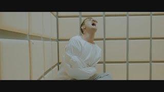JOHNNY DIGGSON - IS NICH OK (prod. by zRy)