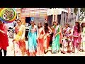 Adivasi Dance Video / Wedding Dance In / Gafuli Dance: Adivasi  Dance video Wedding Dance in Gafuli Dance                               \ Hello friends All of you are welcome in my YouTube channel. Today I am putting the first Adivasi video song,Adivasi Gafuli Adivasi Timali, I hope you like this my 50 Adivasi video song. I have recorded this group from a wedding but the special thing about this Adivasi Song is that this song is what I hope you will love this first tribal video. | Friends, I will show Adivasi dance videos, Adivasi dance videos Gujarati, Adivasi DJ dance, all tribal videos and Adivasi DJ songs of all kinds. If you like our video, then please subscribe and subscribe to our channel. [Thanks]   SINGER__ SURAJ PATEL  MY CHANNEL LINK ---  https://www.youtube.com/channel/UC0zD4Ke2ej6_NGULcTmdgww  GOOGLE + https://plus.google.com/u/0/112033487370151557558  SUBSCRIBE MY CHANNEL THANKS