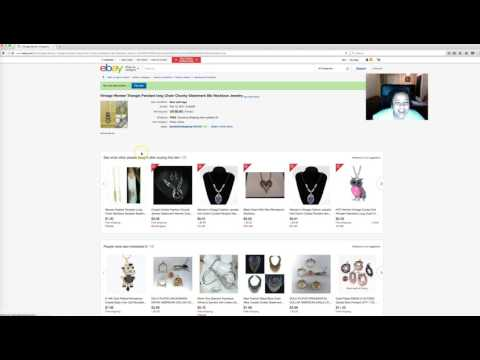How To Make Money With Paypal 2017 Way To Get Money On Paypal Making Money Using Paypal