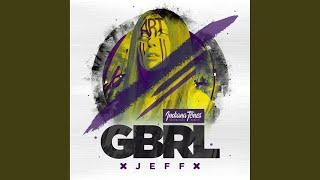 Jeff (GBRL