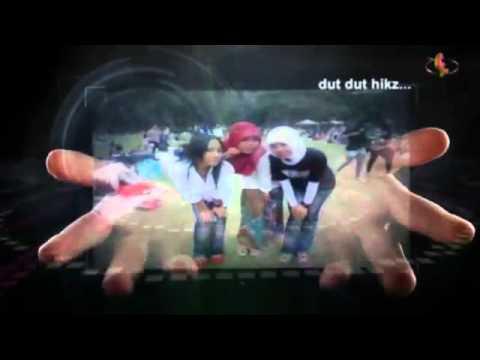 Dian Anic - Pulsaku Habis - kg surt_yam /  jatigentong