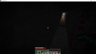 Ne jucam Roblox sau Minecraft! Road to 250 subs!