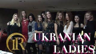 Social Event for Beautiful Ladies from Ukraine Romance- Ukrainian Brides Single and Beautiful