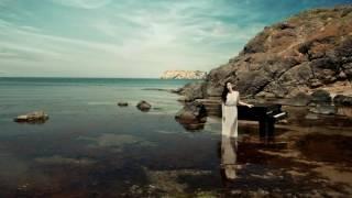 irem Darici_    الاغنية التركي  العشاق (netd müzik)