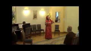 видео Хороший салон красоты в Хамовниках