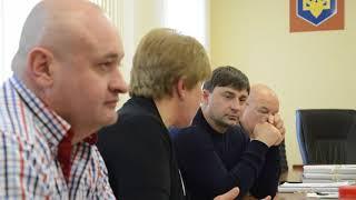 Ремонт участка трассы Николаев-Кропивницкий за 162 млн грн