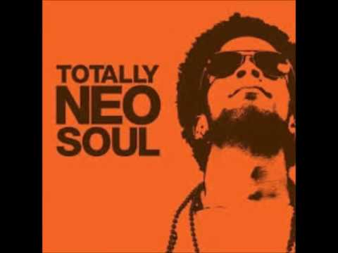weekend neo soul R&b mix