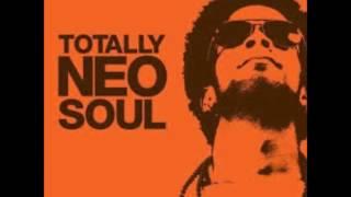 weekend neo soul R&b