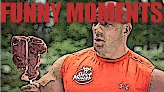 Hardkorowy Koksu - Funny Moments 2017 Video