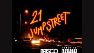 Brisco Feat Mack Maine & Birdman - Bird Boy