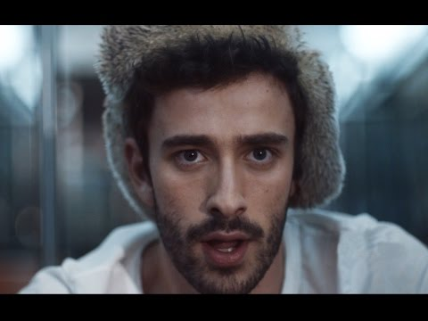 ajr-weak-official-music-video