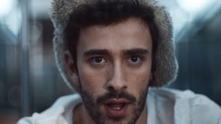 AJR - Weak (OFFICIAL MUSIC VIDEO) thumbnail