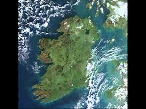 Planxty: Green Fields of Canada - YouTube
