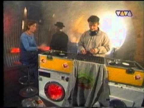 VIVA Housefrau (1995)