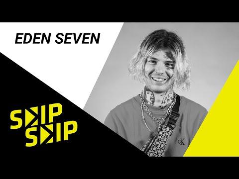 Youtube: EDEN SEVEN:«Mon feat de rêve? Mylène Farmer!»