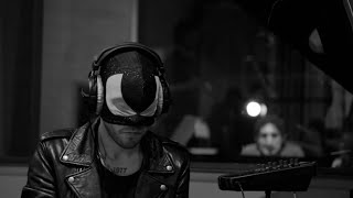 "THE BLOODY BEETROOTS in ""Chronicles of a fallen love"" V2 