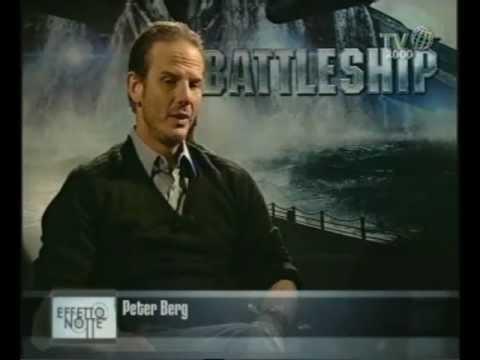 Battleship (Peter Berg)