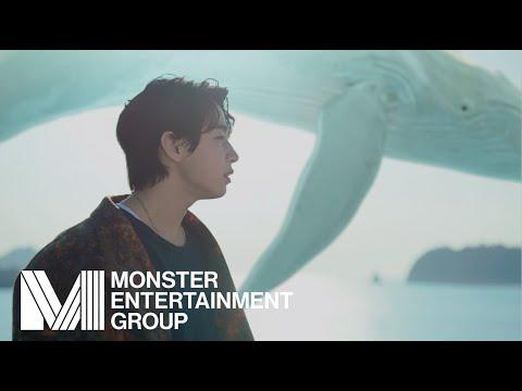 HENRY (헨리) - RADIO (Official MV)