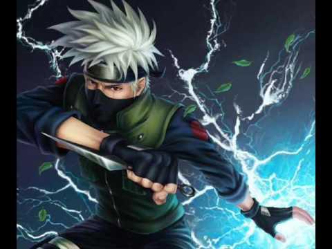 Lyrics Inoue Joue - Closer [Naruto]