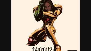 Sammus - Growin Up (Lyrics In Description)