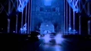 KLF - 3 a.m. Eternal (Live At The SSL).mp4