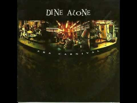 Dine Alone - October's Song